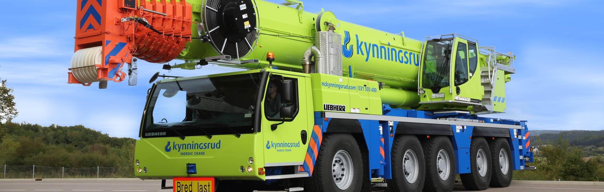 Acquires WBM Hyrkranar in Stockholm
