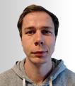 Martin Røyrhus Rønning