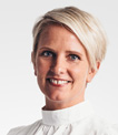 Ann-Christin Folmer